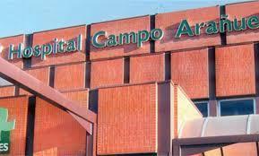 Extremadura notifica un nuevo caso de Covid-19 en la zona de Navalmoral de la Mata