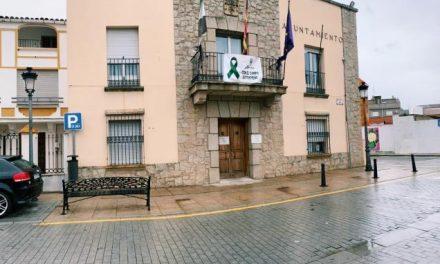 El Ayuntamiento de Moraleja retoma la atención presencial en todos sus departamentos bajo cita previa