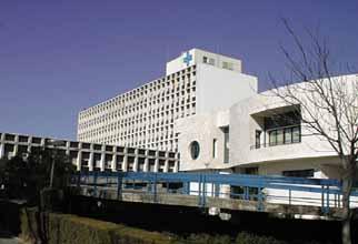 Los hospitales de Llerena y Plasencia son los únicos con pacientes ingresados por coronavirus
