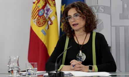 Aprobado el Decreto-Ley del Fondo Covid-19 que dotará con 16.000 millones a las comunidades autónomas