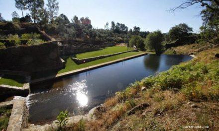 Cadalso y Torre critican la falta de ayudas de la Junta y de la Diputación para abrir  las piscinas naturales