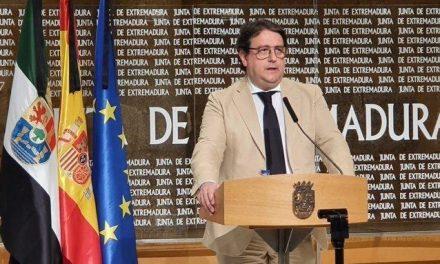 Crece en Cáceres, Coria, Navalmoral y Plasencia el número de fallecidos por Covid tras el nuevo recuento
