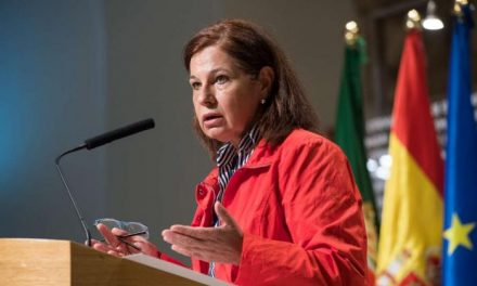 Extremadura dará facilidades a la llegada de empresas que contribuyan a la generación de empleo