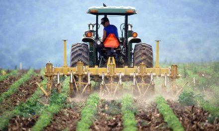 Guerra en el agro: Asaja Extremadura abandona el convenio del campo y APAG Asaja decide firmarlo