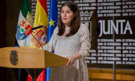 El portal de tranparencia  publicará las retribuciones recibidas por Vara en 2019 como presidente de la Junta