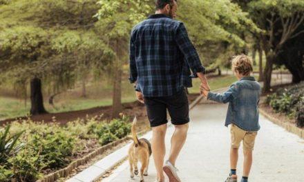 La Junta flexibiliza plazos de las obligaciones tributarias para familias con menores de 14 años a su cargo