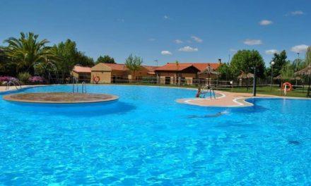 Cilleros no abrirá las piscinas municipales porque no puede garantizar la seguridad de los bañistas