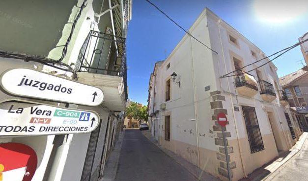 Cronología de un brote: así llegó a Navalmoral de la Mata y se dio a la fuga el inmigrante de Almería