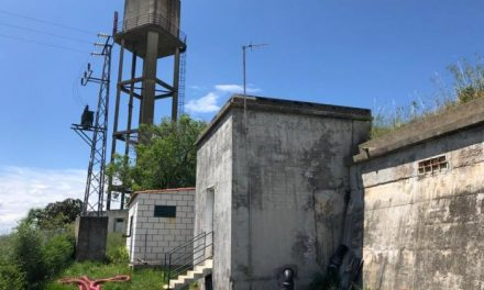 El Ayuntamiento de Moraleja rechaza la propuesta de Acciona para la subida del agua y la deja en el 0,8%