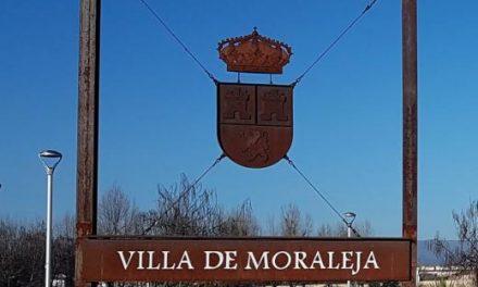Moraleja pide informes a distintas Administraciones para avanzar en la redacción del Plan General Municipal