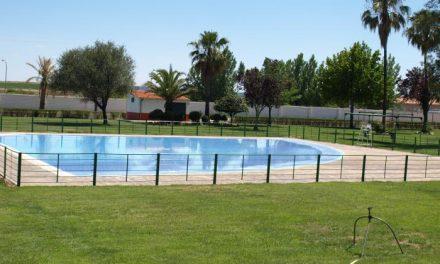 Moraleja establece turnos de mañana y tarde para poder abrir las piscinas respetando el aforo permitido