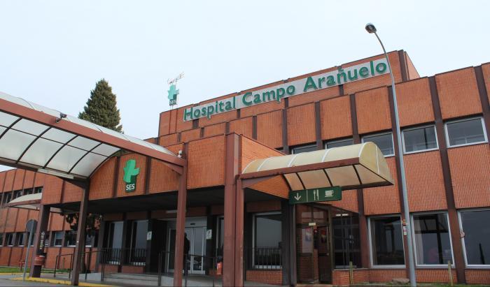 Badajoz y Navalmoral suman en un sólo día la mitad de los nuevos contagios de la región