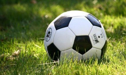 La Dirección de Deportes insta a la Federación  de Fútbol a convocar un nuevo procedimiento electoral