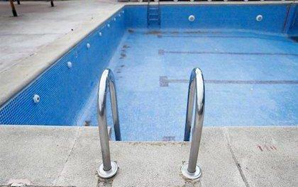La Moheda de Gata no abrirá las piscinas municipales ante el posible riesgo de contagio por coronavirus