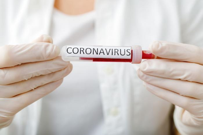 Extremadura ha detectado 158 casos sospechosos por coronavirus en las últimas horas