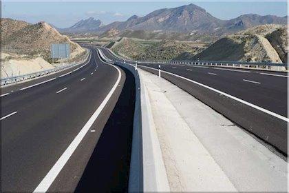 """La reapertura de fronteras con Portugal constituirá """"un paso más"""" a la recuperación económica"""