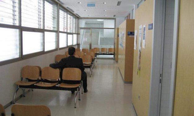 La Junta destina 1,8 millones a ayudas para trabajos en centros sanitarios de titularidad municipal