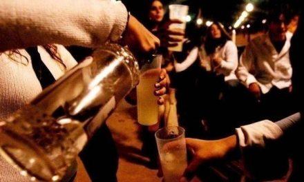 Torrejoncillo prohíbe la celebración de botellones ante los posibles rebrotes de coronavirus