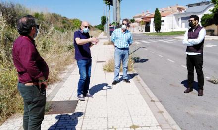 El Ayuntamiento de Plasencia convoca subvenciones para las actividades a celebrar por las asociaciones de vecinos