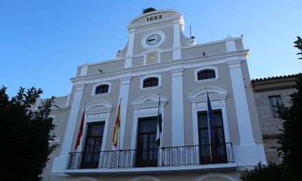 Mérida pide celeridad a Medio Ambiente para que controle de dónde proceden los malos olores que hay en la ciudad
