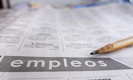 El Ayuntamiento de Plasencia unifica los criterios para la selección de los empleados públicos