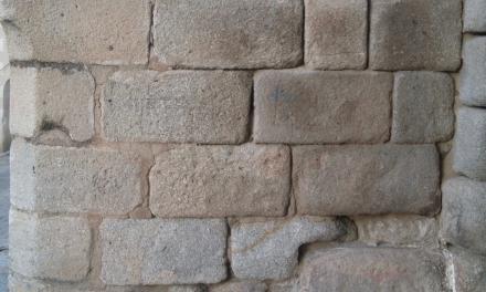El Fielato de Coria en la Puerta de la Ciudad