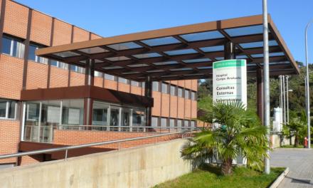 El Campo Arañuelo tiene 6 pacientes ingresados y Navalmoral suma 8 contagios