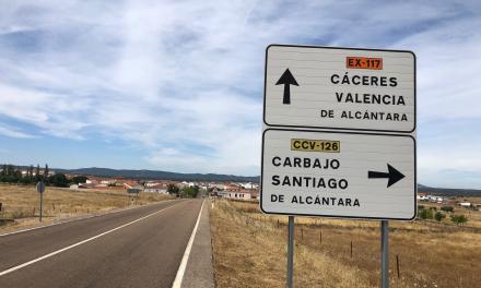España y Portugal tendrán una estrategia común de desarrollo para las zonas fronterizas