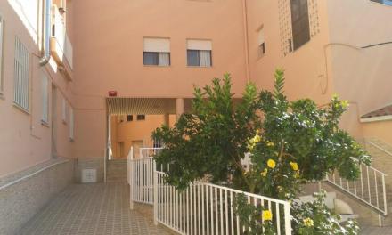 Dos residencias de Coria y una de Torrejoncillo prohíben las visitas hasta el día 26 para frenar la Covid