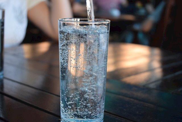 Acebo y Torre de Don Miguel piden un uso responsable del agua para evitar cortes de suministro