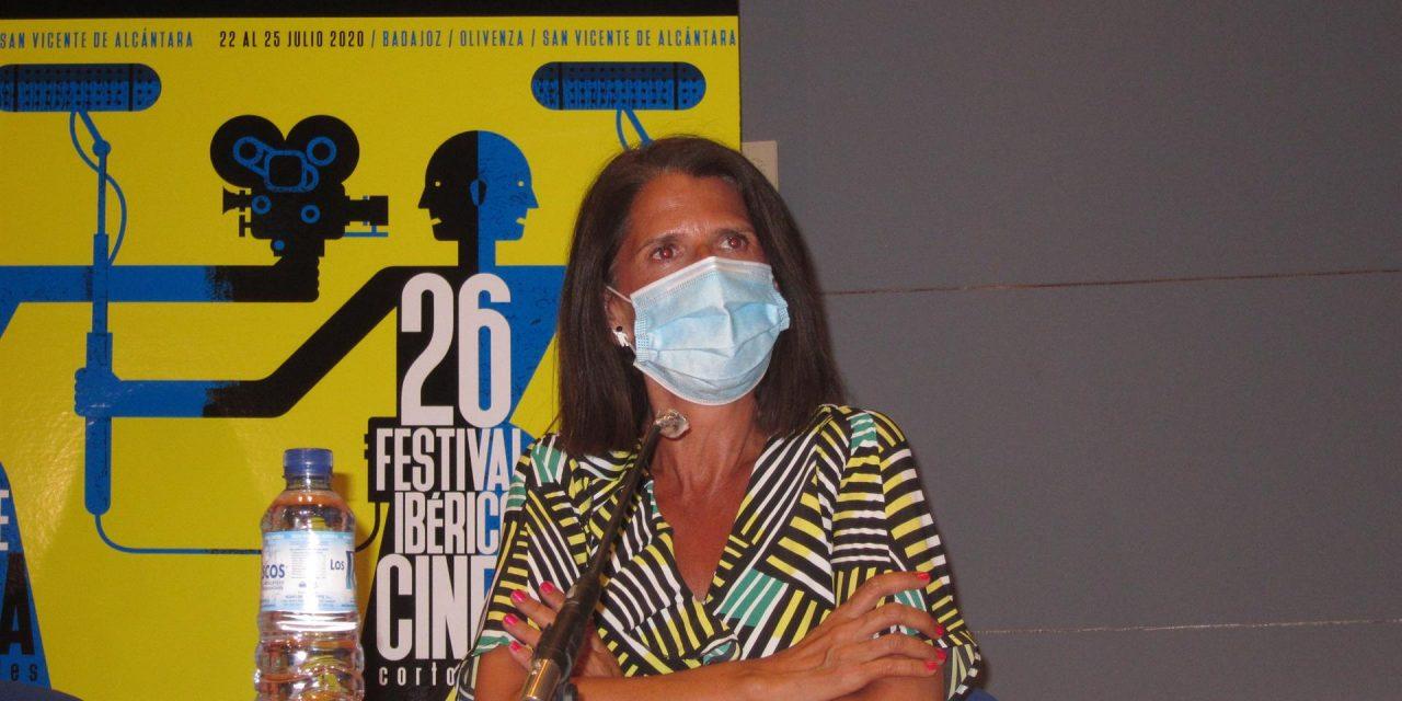 Badajoz reconoce la posibilidad de que 'La Noche en Blanco' no se celebre «como estaba planteada»