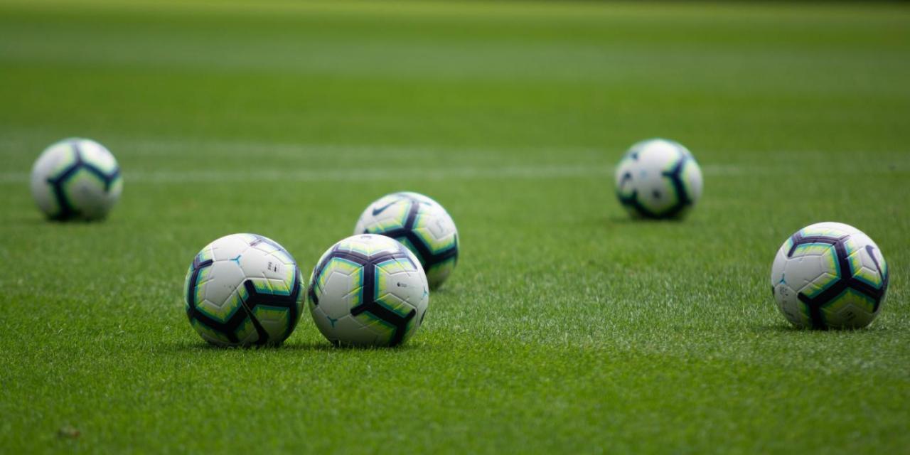 Aprueban 135.000 euros de ayudas a entidades deportivas de Plasencia