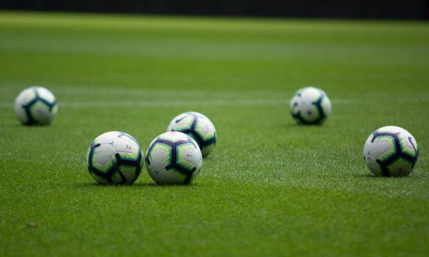Las escuelas deportivas seguirán su actividad sin la promoción del ayuntamiento