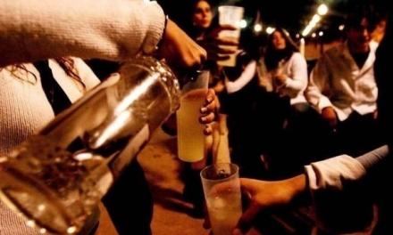 Cáceres prohíbe de forma expresa el botellón en toda la ciudad para evitar aglomeraciones de jóvenes