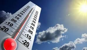 Extremadura superará los 40 grados este sábado y el Centro 112 pide que se extremen las precauciones