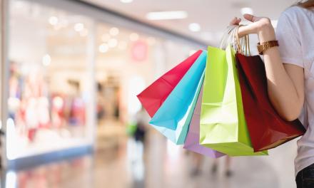 Moraleja saca el comercio a la calle este verano para hacer que las compras en la villa sean aún más atractivas