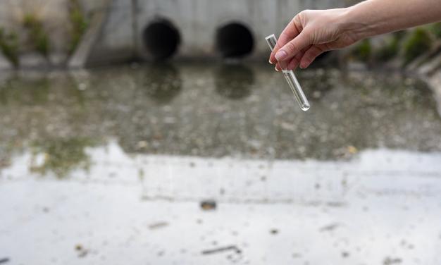 Reiterados análisis confirman que no hay presencia de coronavirus en las aguas residuales de Moraleja