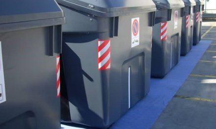 El Ayuntamiento de Plasencia intensifica la vigilancia para evitar el abandono de residuos