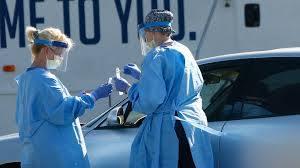 Los contagios por Covid se disparan en Extremadura que en sólo 24 horas detecta 23 nuevos casos