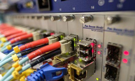 Telefónica quiere conseguir que toda Extremadura tenga cobertura de fibra óptica en 2024