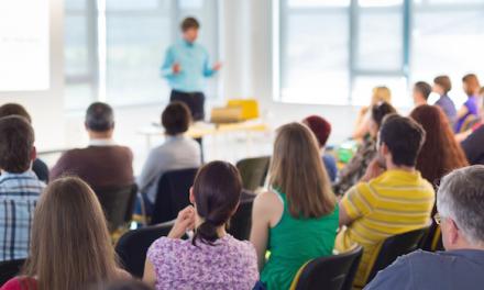 Extremadura destina más de 81.000 euros para promover la formación del profesorado