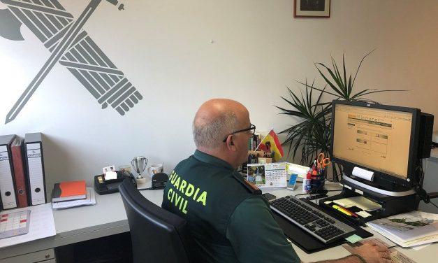 Investigado un vecino de Madroñera por estafar a varias personas al pedirles dinero por paralizar desahucios