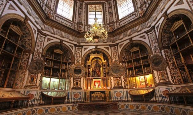 El arzobispo de Toledo inaugurará este domingo el Año Jubilar Guadalupense