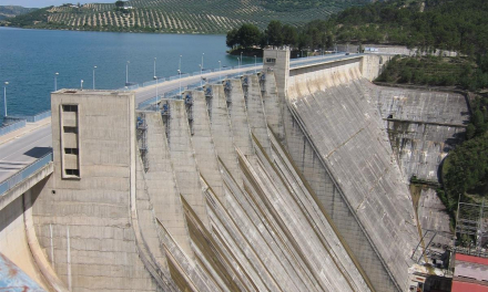 El PP critica que el gobierno de Vara invierta «menos cada año» en infraestructuras hidráulicas esenciales