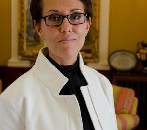El Ayuntamiento de Badajoz confirma que no volverá a autorizar el botellón en el recinto ferial de Caya