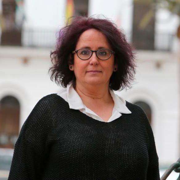 La Policía Local de Llerena controlará el uso de la mascarilla y evitará aglomeraciones en la vía pública