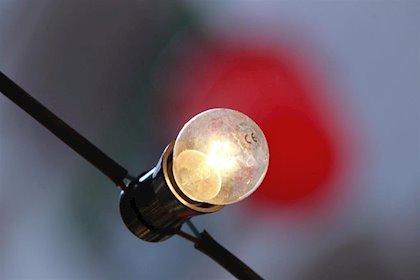 Moraleja cambia la luminaria por luces de LED en más de una veintena de calles