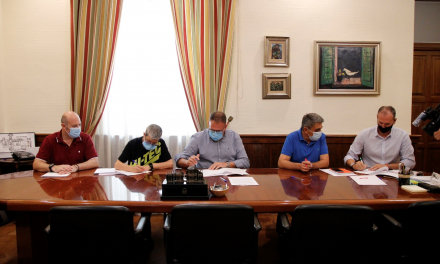 Los trabajadores municipales de Mérida incrementarán su salario un 2%