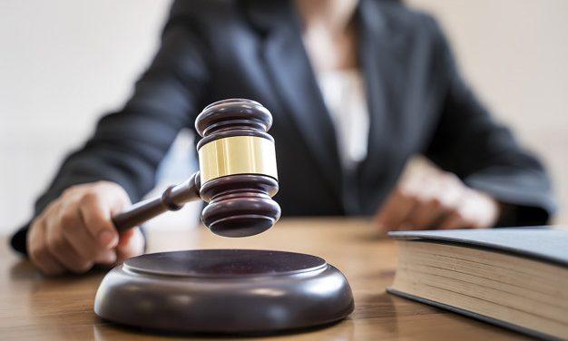 El TSJEx confirma la expulsión del país de un condenado por comprar a su esposa menor por 50 euros