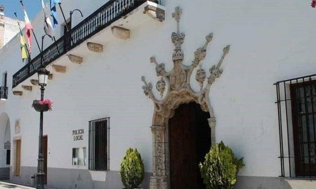 La crisis sanitaria deja un deceso y 115 contagiados más en el área de Badajoz